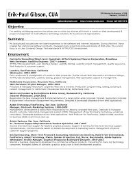 Cover Letter Web Developer Entrepreneur Cover Letter Image Collections Cover Letter Ideas