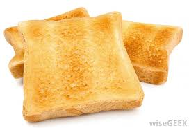 Images Of Bread Toaster What Are Some Different Kinds Of Toasters With Pictures