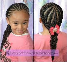 photo pictures of cornrow braids styles beads braids and beyond