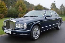 rolls royce classic classic park cars rolls royce silver seraph