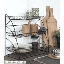 étagère cuisine à poser rangement etagere cuisine etagare a poser rangement cuisine mactal