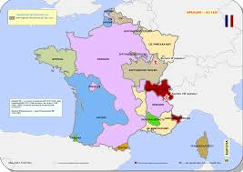 Map Of England And France by File Historical Map Of France Ad 1400 1500 1428 Svg Wikimedia