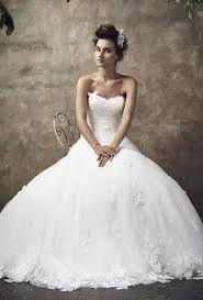 wedding dress london wedding dresses in london and kent teokath of london