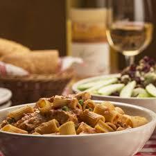 buca di beppo italian restaurant closed 78 photos u0026 31 reviews