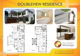 2 Storey Floor Plan Emejing 2 Story Home Designs Perth Ideas Interior Design Ideas