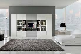 Modern Design Living Room With Ideas Design  Fujizaki - Design living room