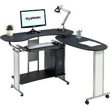 Office Depot Corner Computer Desk Office Depot Corner Computer Desk Fice Fice Office Depot Corner
