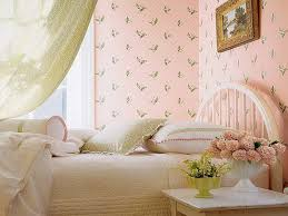 paint ideas for teenage bedroom cool white lacquer floating