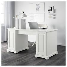 ikea bureau white idea desks ikea liatorp desk white 145x65 cm ikea desk