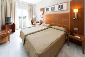 amoma com eurostars las adelfas cordoba spain book this hotel