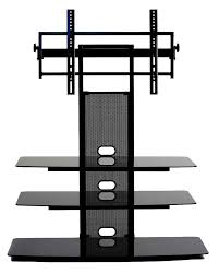 amazon black friday 60 inch tv best 25 led tvs ideas on pinterest ceiling mount tv bracket