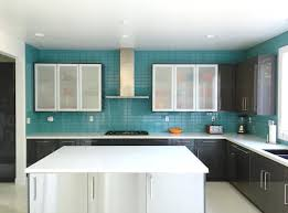 glass tiles for kitchen backsplash contemporary glass tile backsplash modern glass tile ideas smith
