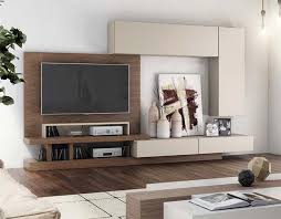 Tv Media Cabinets With Doors Furniture Breathtaking Contemporary Floating Media Cabinet Ideas