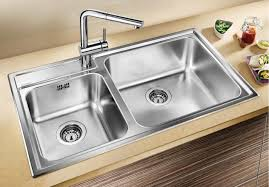 Where To Buy Faucets Sinks Where To Buy Kitchen Sinks 2017 Design Where To Buy