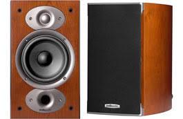 Polk Audio Rti A3 Bookshelf Speakers Onkyo Klipsch Polk Audio Elac Sonos Bose Lg Pioneer Yamaha Samsung