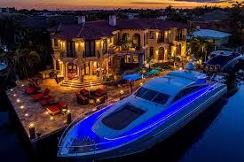 mansion global mansion global on twitter six car garage yacht parking