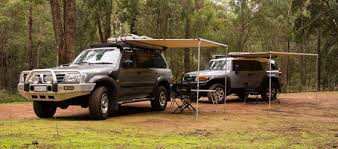Eezi Awn Roof Top Tent Roof Top Tents And Side Awnings For Vehicles Eezi Awn