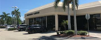 lexus nx ann arbor automotive group adds lexus of naples