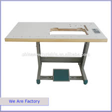 Folding Sewing Machine Table Jack Sewing Machine Table Stand Buy Jack Sewing Machine Table