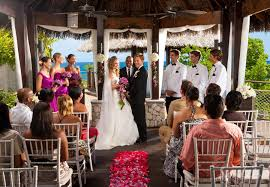 all inclusive destination weddings all inclusive destination weddings get swept away in and luxury