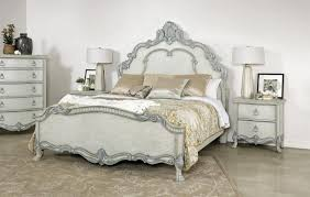 pulaski bedroom furniture pulaski furniture peiranos fences the luxury pulaski bedroom