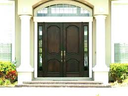 modern front doors for sale modern entry doors affordable zyvox club
