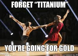 Dance Memes - 34 favorite moments from dancing with the stars memes snappy