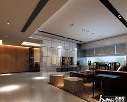 Best Media Room Lighting Ideas Images On Pinterest Basement - Lighting designs for living rooms