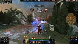 amazon black friday digital games amazon com 1500 smite gems pc only download video games
