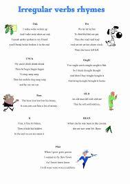 Participle Worksheet Language Games For Learning English Grammar Mind42 Free Online