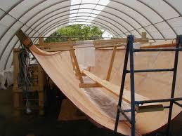 Catamaran Floor Plans by Kurt Hughes Multihull Design Catamarans And Trimarans For