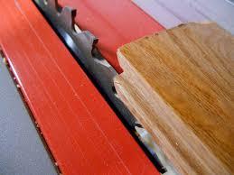 your own hardwood flooring frame