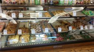 great bakery picture of alpine pastry and cakes concord