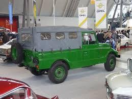 4x4 station wagon file mazda pathfinder station wagon xv 1 sw 4x4 000 1972 backright