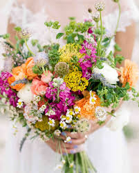 wedding flowers greenery the 50 best wedding bouquets martha stewart weddings