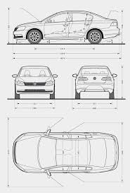 25 best vw passat 2011 ideas on pinterest gti vw passat vw and