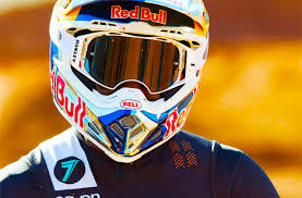 motocross helmet and goggles the best motocross goggles 2017 motocrosstime