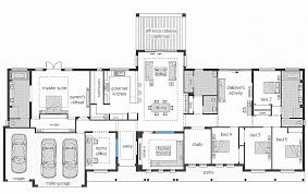 colonial style floor plans house plan lovely colonial reproduction house plans colonial