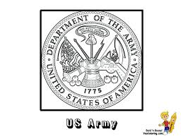 army soldier coloring pages 138 best military cookies images on pinterest drawings clip art