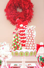 124 best christmas images on pinterest christmas ideas holiday