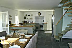 Kitchen Cottage Ideas by Beach Cottage Kitchen Design Ideas The Cottage Kitchen Ideas For