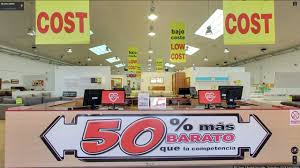 colchones asturias tiendas de muebles en oviedo asturias sof磧s colchones