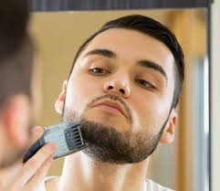 best beard length mm the 6 best stubble trimmers reviews buying guide 2018