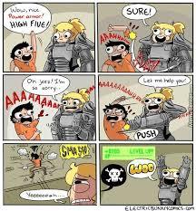 Funny Fallout Memes - funny fallout memes idk fallout amino