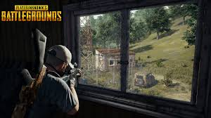 pubg pc pubg version 1 0 is now available on pc hrk newsroom