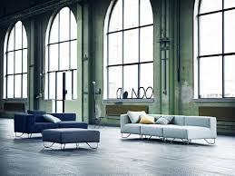 softline canapé lotus canapé sièges modulaires de softline a s architonic