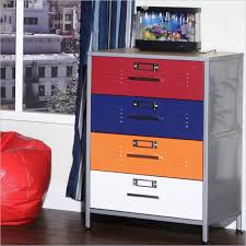 Metal Locker Nightstand Metal 3 Hi Res Wallpaper Pictures Outstanding Metal Locker