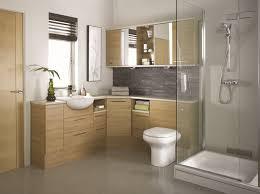 Bathrooms In Kent Mereway Bathroom Designers In Kent