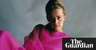 sexe femme de chambre jeanne moreau a in pictures the guardian