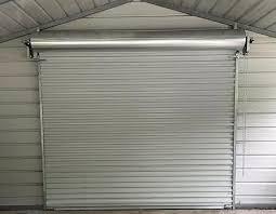 Overhead Door Jacksonville Fl Commercial Garage Doors Jacksonville Fl Floridagaragedoors Net